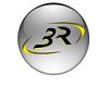 logo3r_1.png