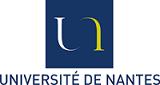 logo-univ